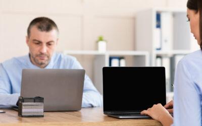 5 Reasons Sales Training Fails