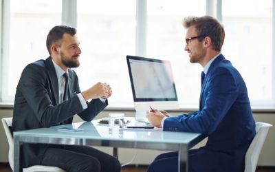 3 Keys to Overcoming ANY Objection
